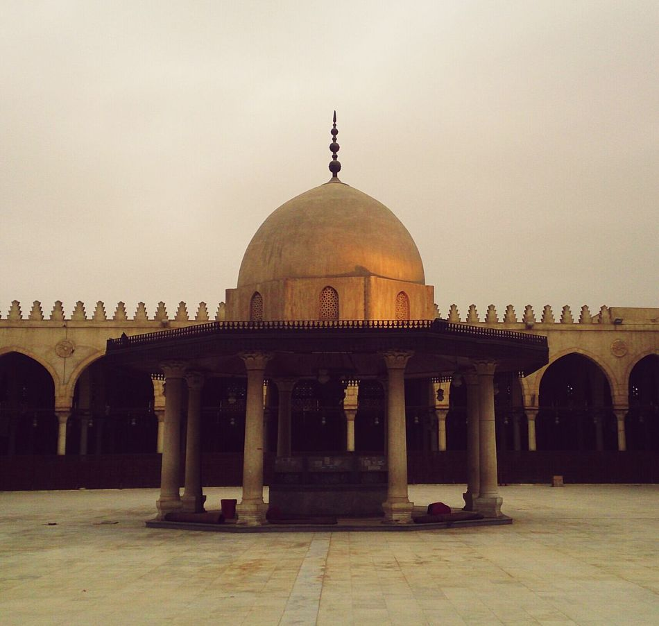 Beautiful stock photos of islam, Arch, Architectural Column, Architecture, Building Exterior