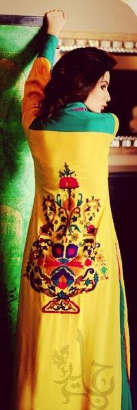 Beautiful Dress  Hi People Fashionphotography