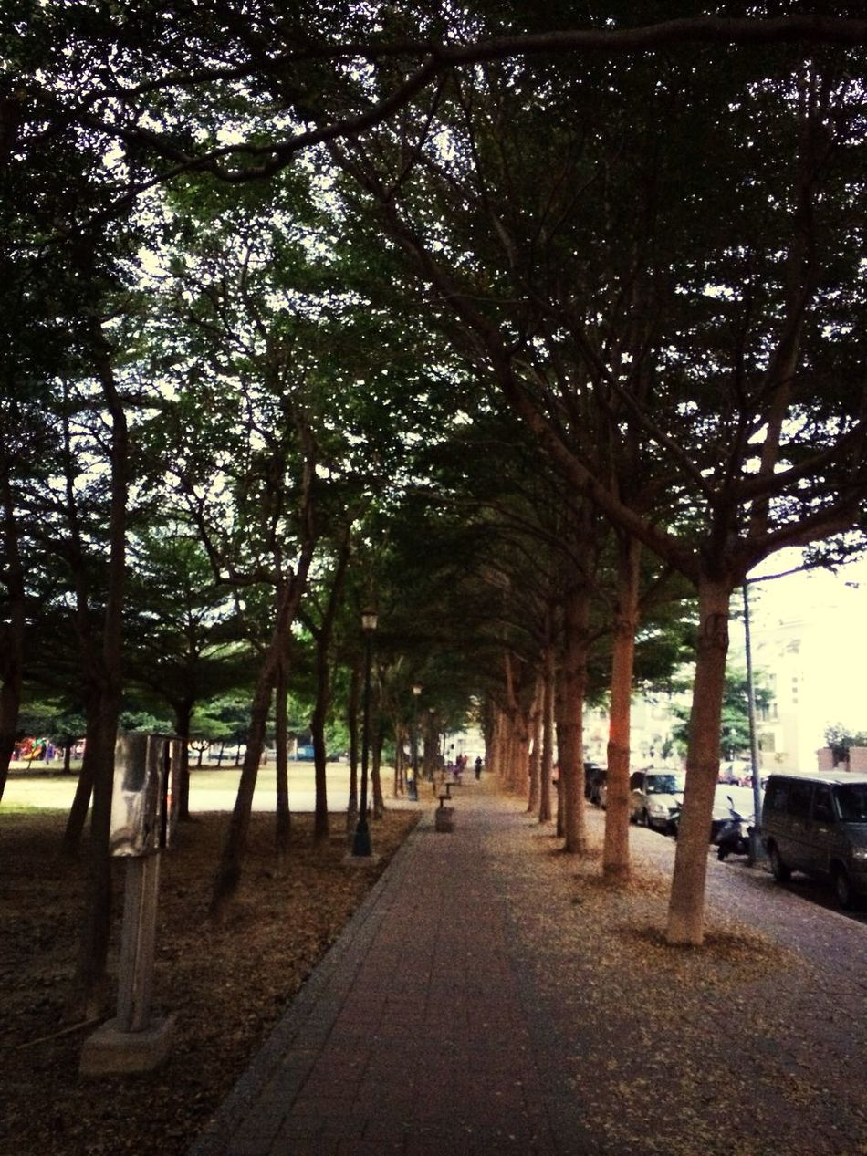 long way to go Hanging Out Check This Out Excersise Go Go Go!! Jogging