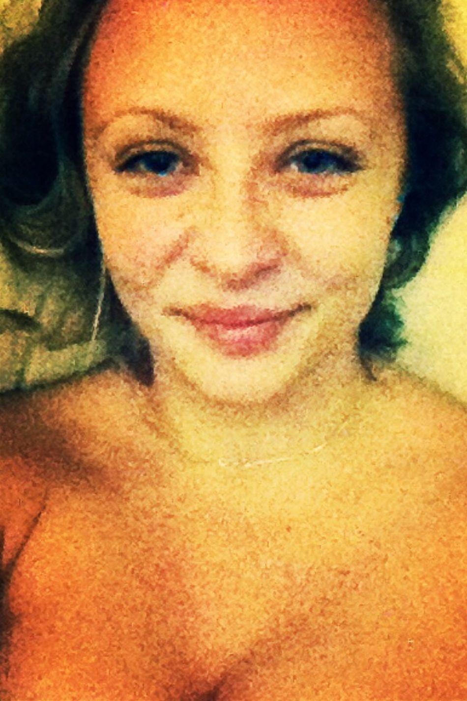Bedtime Nighttime