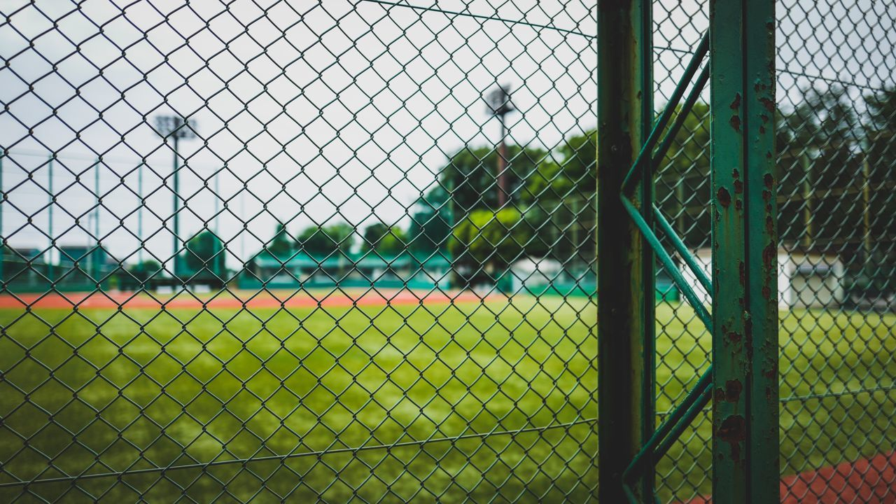 Ballpark Japan BallPark Tokyo LEICA Q Leicaq EyeEm Masterclass Feel The Journey Capture The Moment From My Point Of View EyeEm Best Shots EyeEm Best Edits Our Best Pics Eyeem Market EyeEm Gallery Found On The Roll Eyeemphoto Urban Exploration 日本 Green Park Setagaya