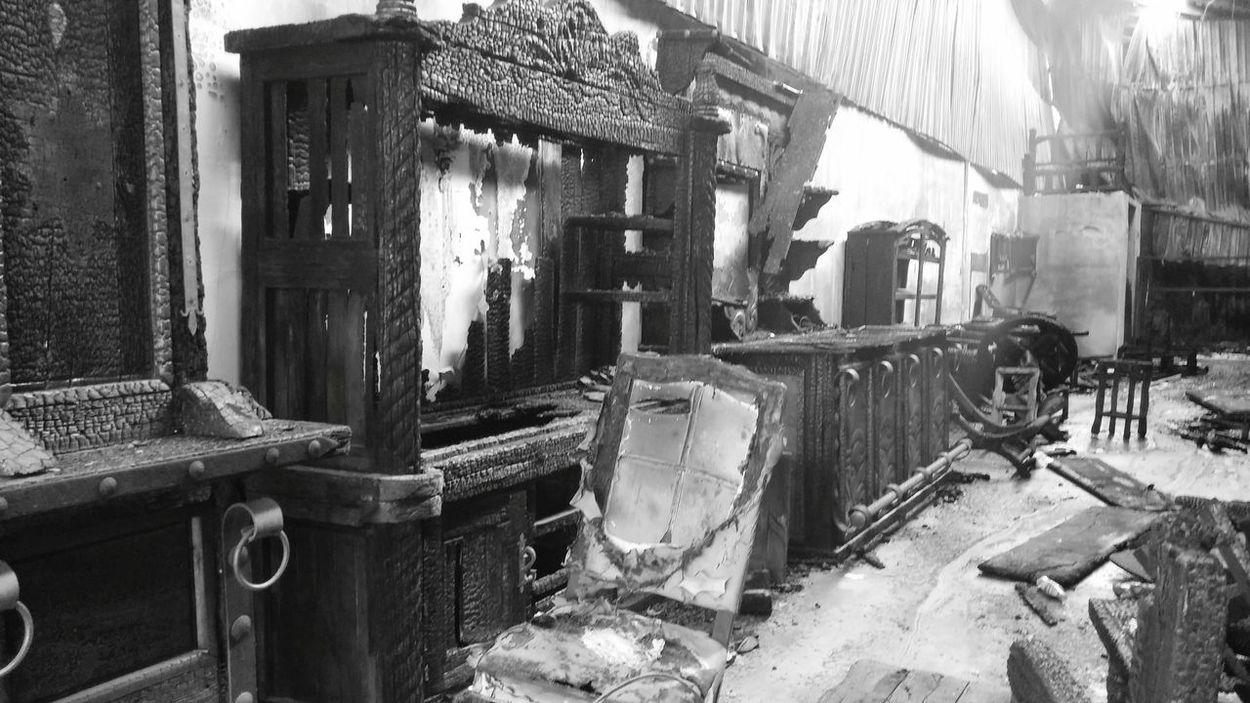 Monochrome Photography Abandoned Buildings Abandoned Places Burned Objects Burned House Stuff Burned Building Burned House