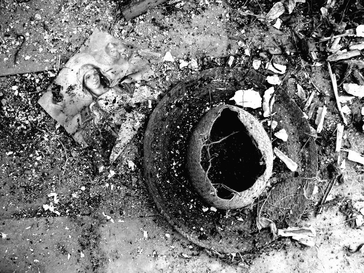 Past lives. Spain, Andalucia, Malaga Campo Life Spanish Countryside Wabi Sabi Spanish History Esparto Hat Religion Andalucia Rural