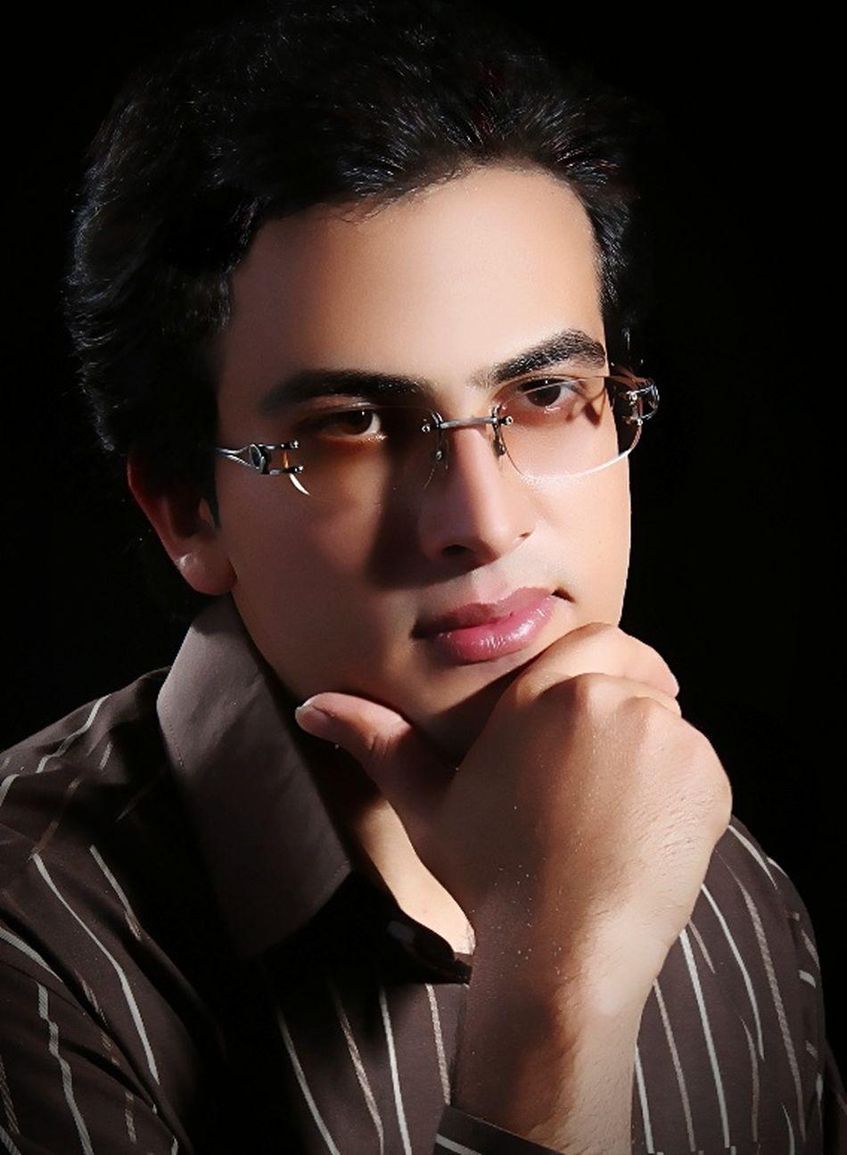 Mohammad… Persian Boy First Eyeem Photo