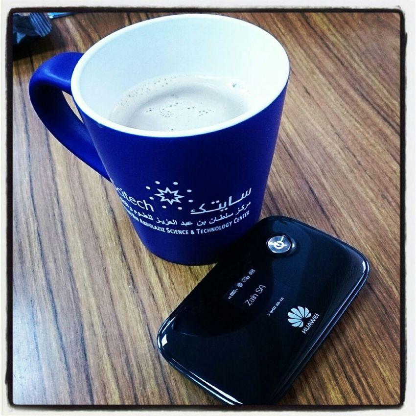 my companions this saturday duty Coffee Pocket Wifi