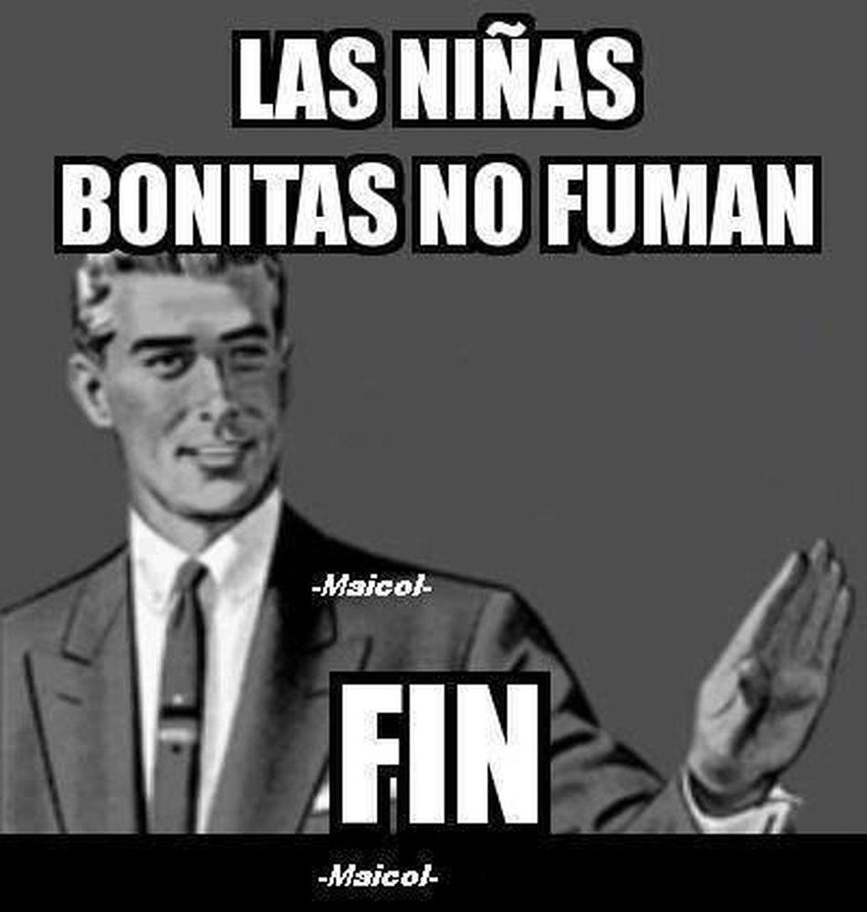 FIN <3