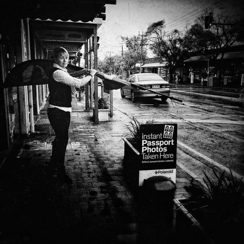 Everyday AdeLay No. 99 IPhoneography Australia EyeEm Best Shots Everybodystreet Black & White Street Life Streetphotography Lifestyle Life People Showcase: December B&w Street Photography