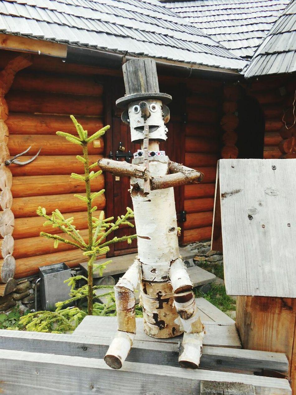 Ukraine 💙💛 Handmade Culture Karpathian Mountain