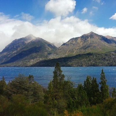 Amazing San Carlos de Bariloche, Argentina SanCarlosDeBariloche Argentina