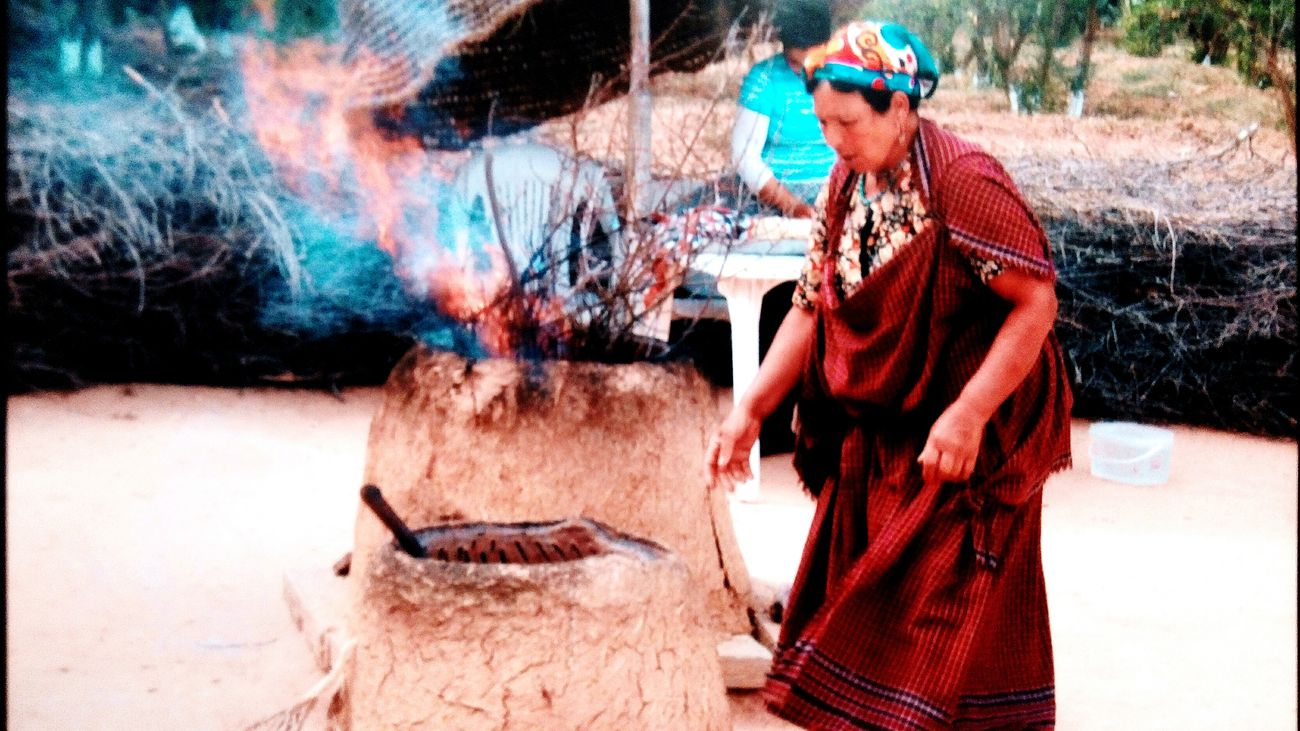 Summer ☀ Tunesia Tunesien Hello World Summer Hello World Summer Time  Summer Memories 🌄 Summer Holidays Cooking