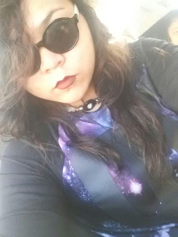 Jeffreestar Unicornblood Lipstick ♥