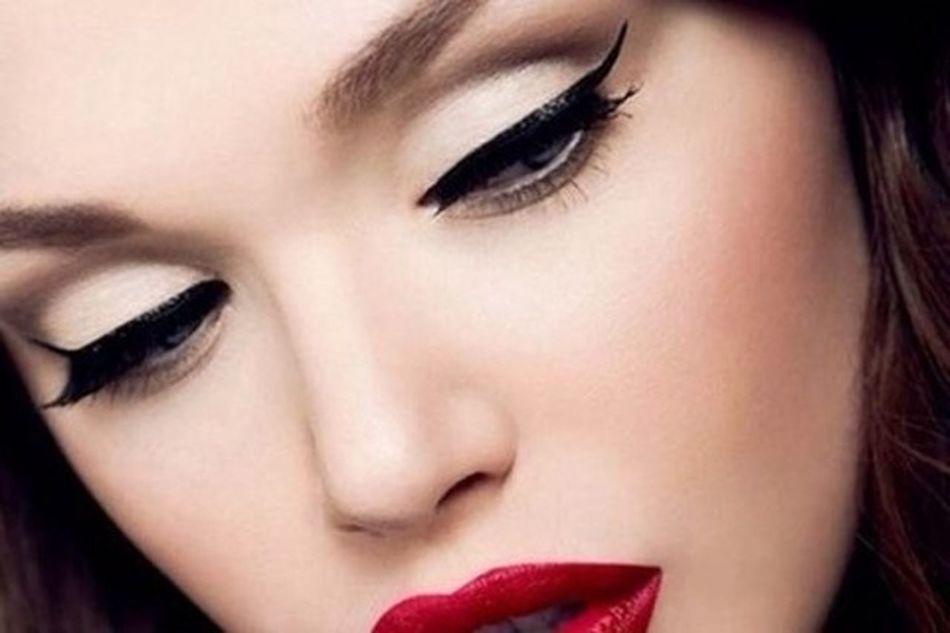 💄i Love Make!!! _Sensual&Make-up?