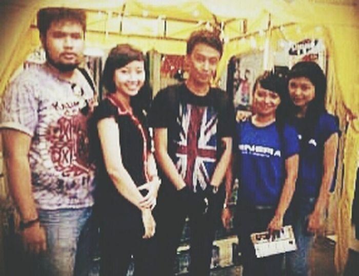 Just Visiting Team Great A Sparkling Surabaya Love England