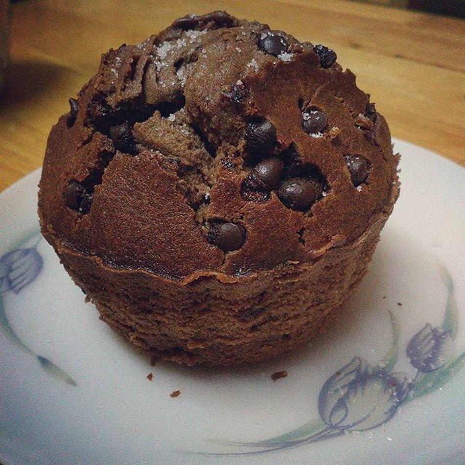 Chocolatecake Bakeditmyself FeelingProud Chocaholics Foodgasm