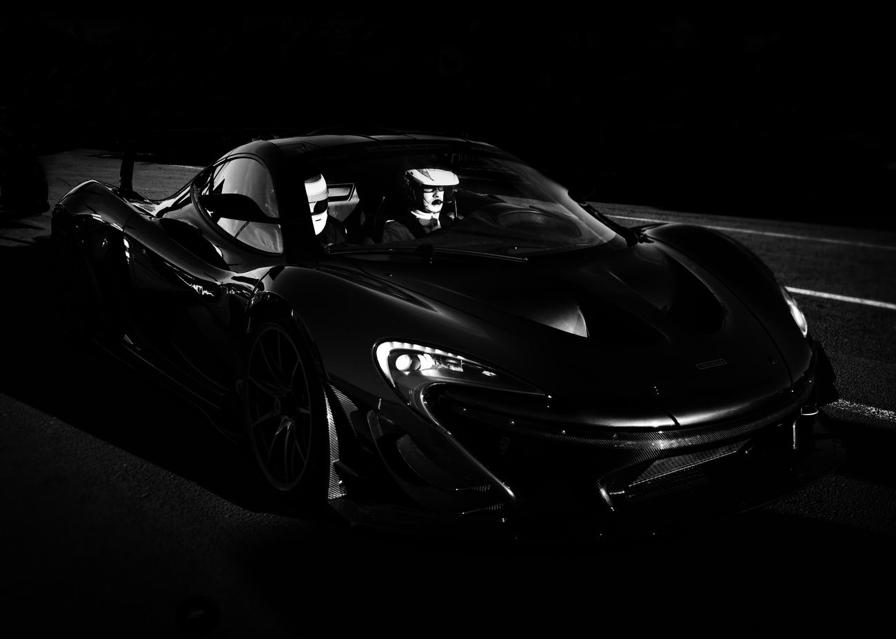 Black & White Black Background Blackandwhite Car Carporn Cars Check This Out Close-up Focused Lines And Shapes Monochrome Monochrome Photography Motorsport No Edit No Fun Shapes And Forms Shapes And Lines The Drive