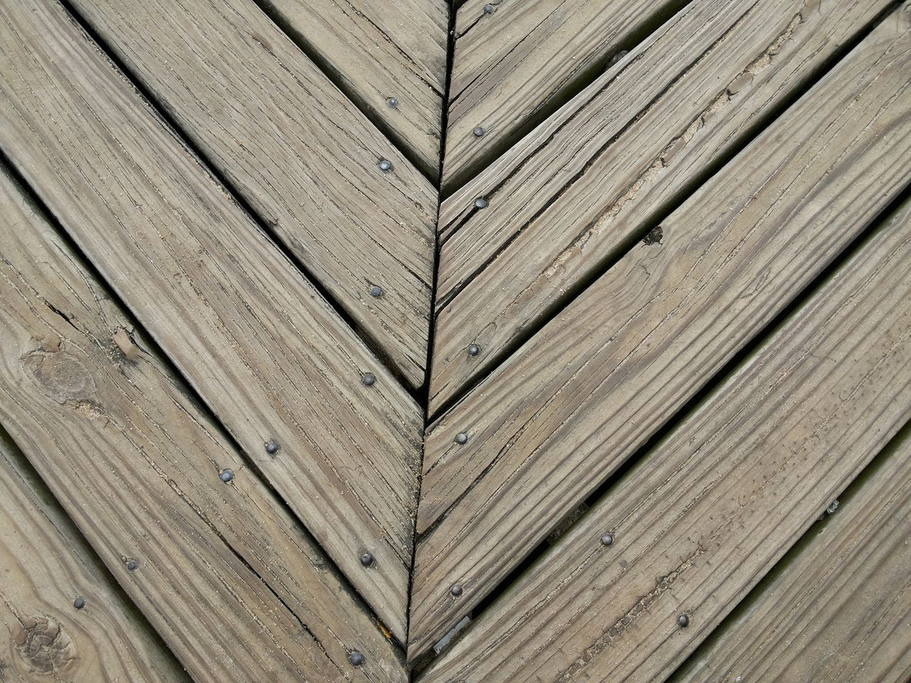 Beautiful stock photos of nail, Backgrounds, Boardwalk, Close-Up, Full Frame