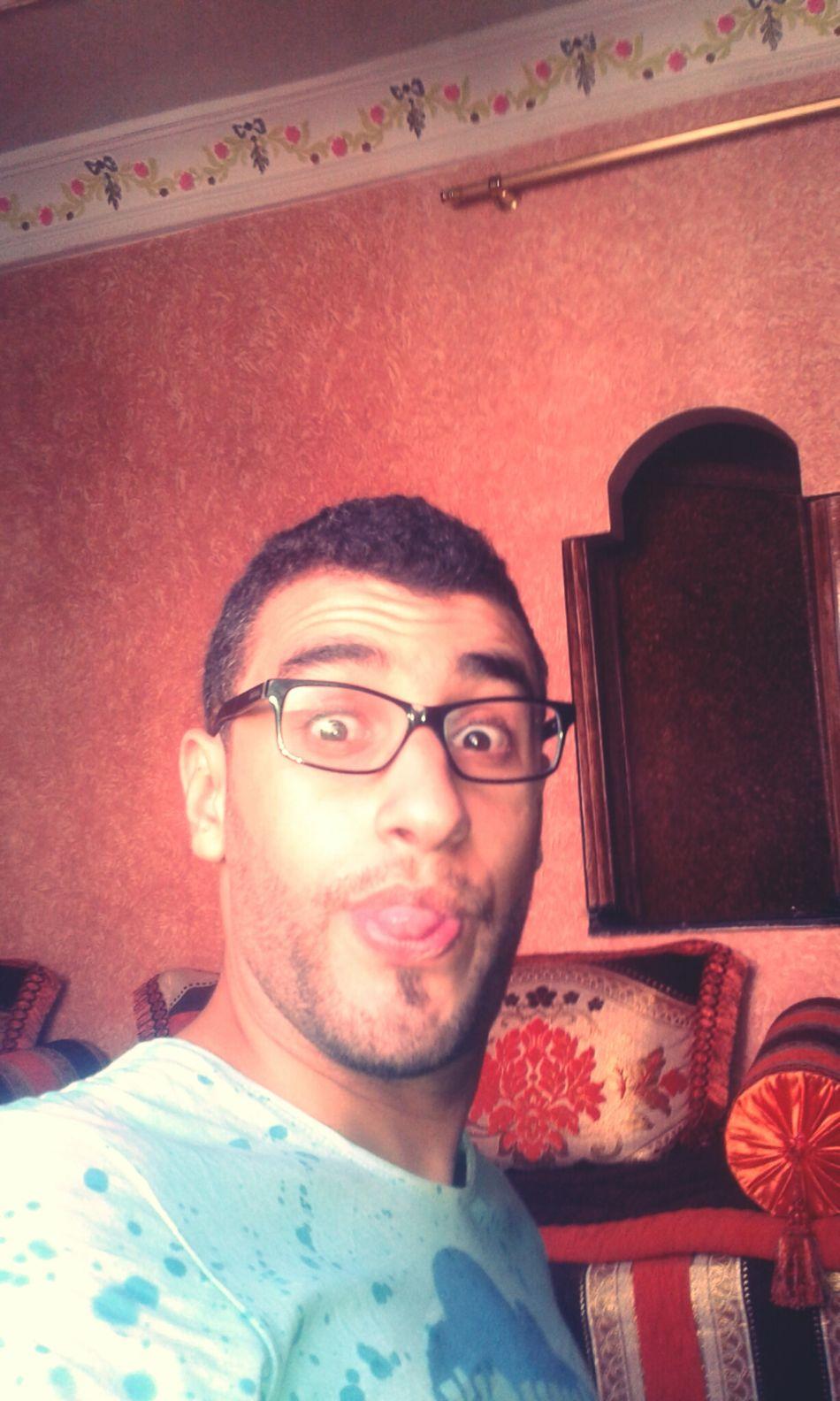 Selfie✌ Happy Eidul Adha Happyness