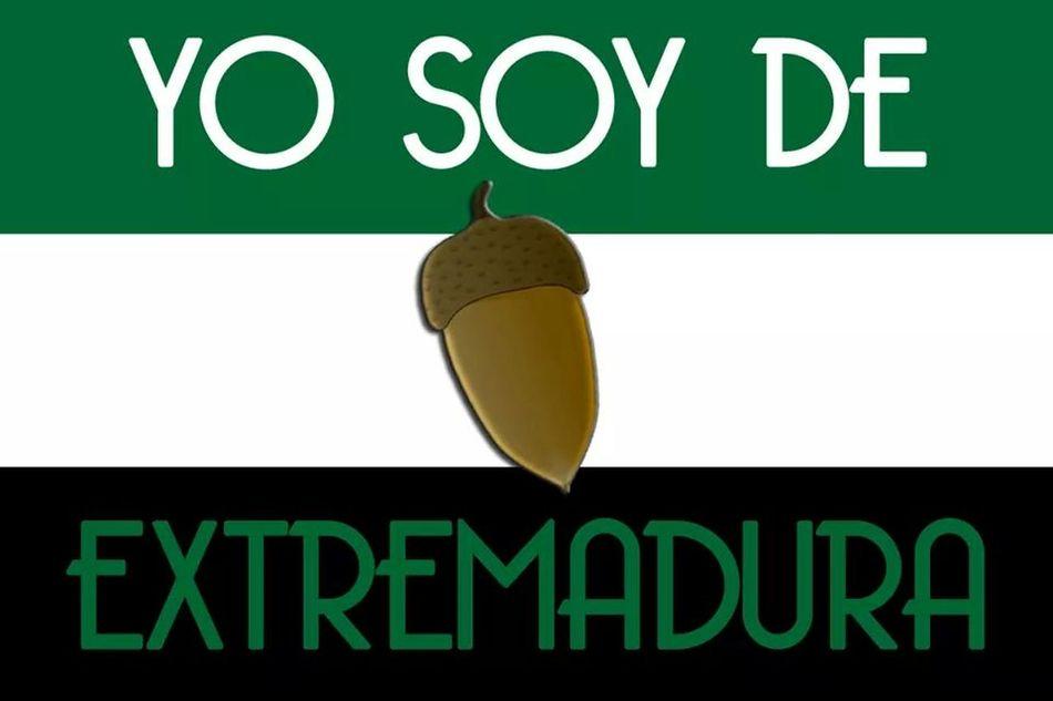 Badajoz Extremadura Extremeño