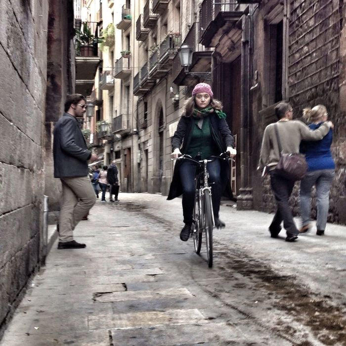 Streetphotography WeAreJuxt.com Street Taking Photos