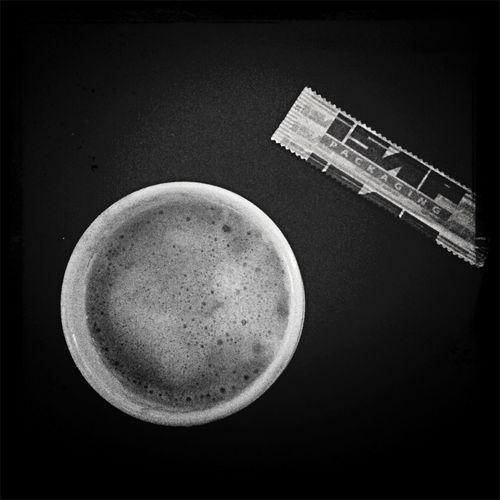 Relaxing Coffe <3 Rimini