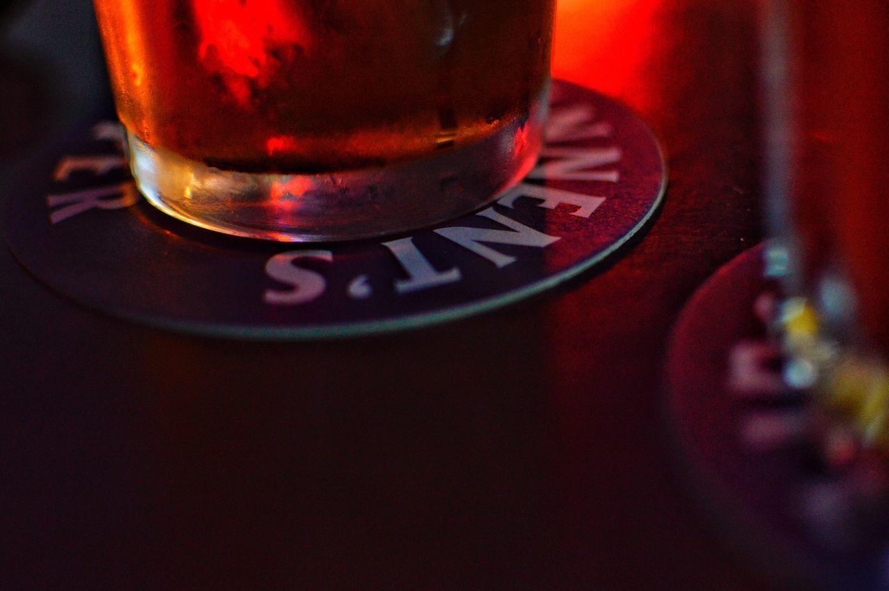 Beer Drink Alcool  Birra Tennent's Tennents Break Drunk Party Macro Glass Bicchiere Softdrink Lowlight Lowlightphotography PHvincenzocommodari Me Macro Photography Pic