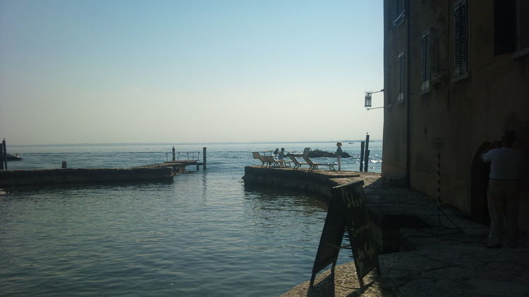 bella #italia