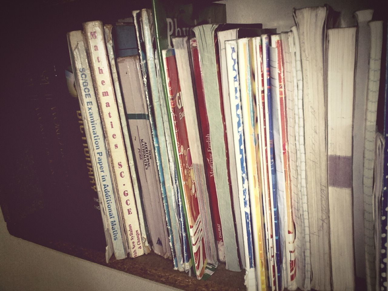 book, indoors, variation, bookshelf, large group of objects, no people, education, choice, close-up, day