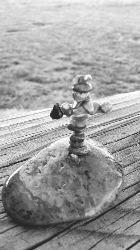 My Faith Rock Cross Black & White I Made It Myself Countryside EyeEm Gallery Purist In Photography EyeEm Best Shots Just Be Me 💎💙💎 SweetTexas Laura My Passion ❤ Boots N Jeans Gal💝 Check This Out Oklahoma Farm Living At Home Outdoors EyeEm Nature Lover Front Porching Hello World He Is Alive Happy Moments My Hobby Believer