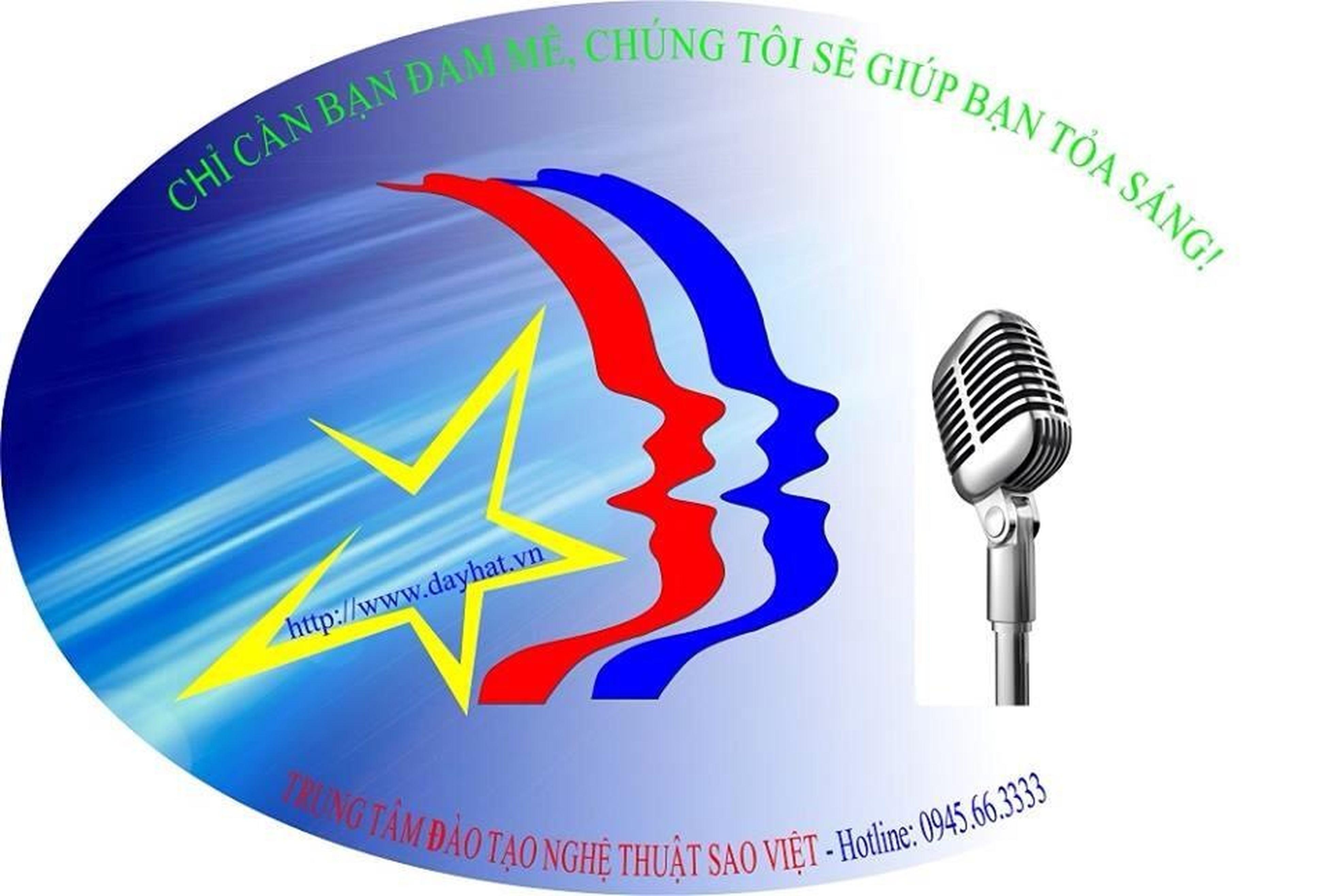 Chỉ cần bạn biết nói,chúng tôi sẽ giúp bạn biết hát!Hotline:0945663333-website:http://www.dayhat.vn That's Me Check This Out Enjoying Life Hi! Relaxing (null)