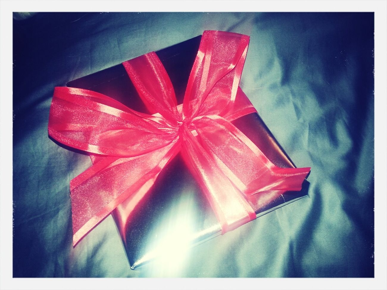 Valentine's Day Is Comming...♥