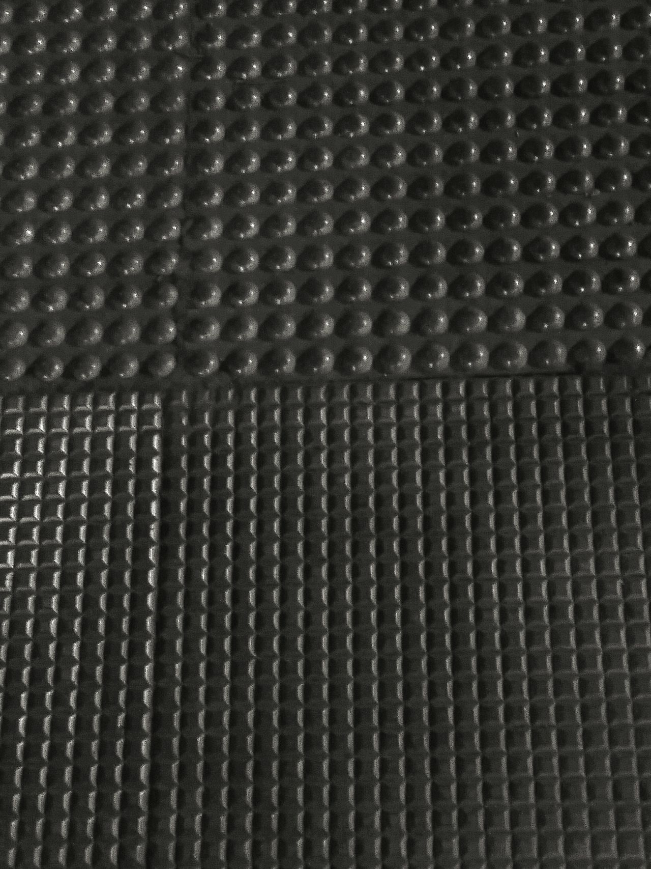 Pattern Pattern Pieces Textured  Close-up No People Full Frame Tiles Textures Low Angle View Night Photography Mobile Photography Textures And Surfaces