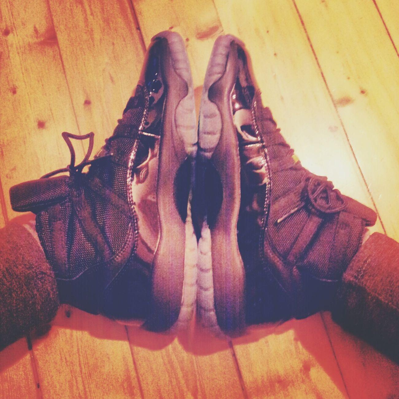 Jordan Jordan11 Nike Lovelytag