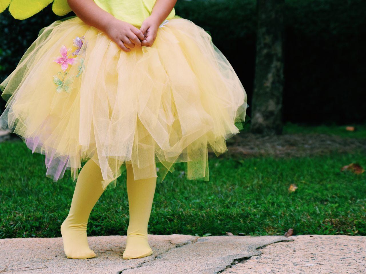 Beautiful stock photos of niedlich, Ballet Dancer, Ballet Dancing, Day, Elegance