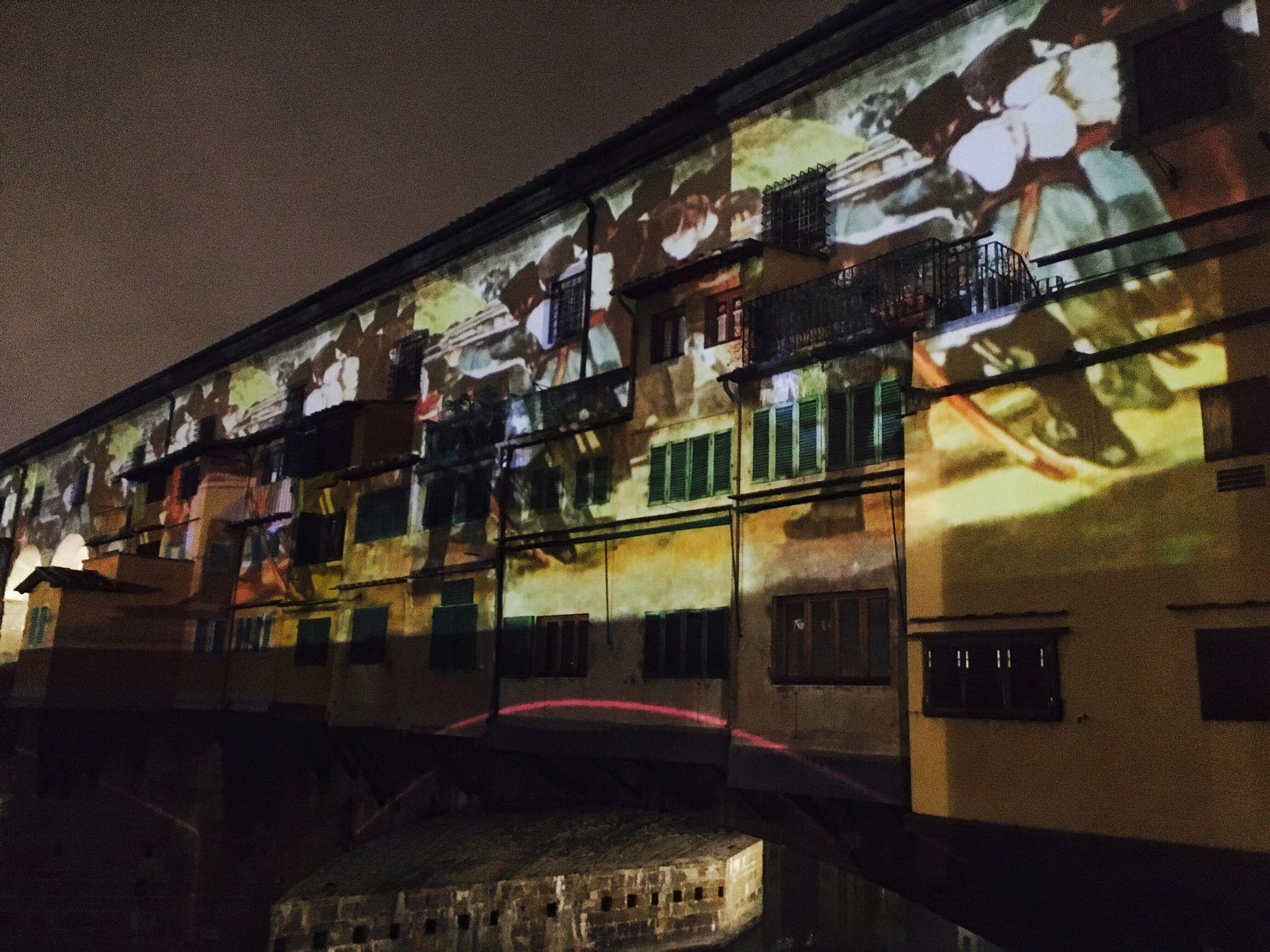 Neighborhood Map When things change they are dressed in light... PonteVecchio Florence #Firenze Italy Holidays The Street Photographer - 2017 EyeEm Awards Artinweb Outdoors Artinwebbyjbh Web Artbyjbh Webart #artbyjbh Artbyjbh