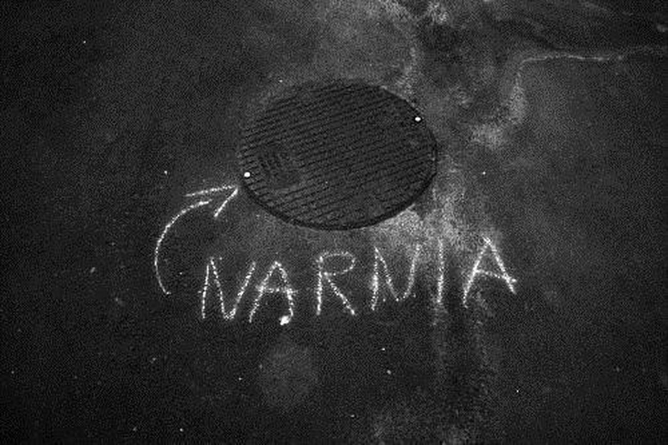 Narnia ❤