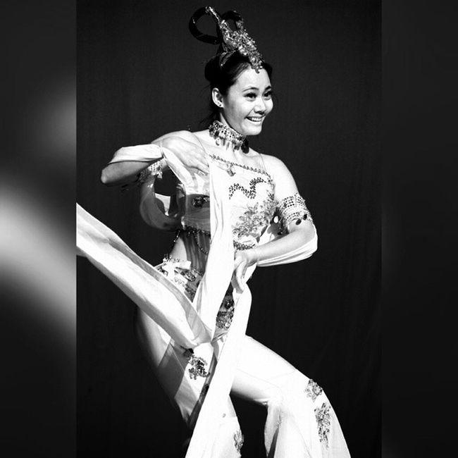 Asianfestival Columbusohio Dancer Blackandwhite Bnw_society Bnw Insta_bw Bw Bw_lover Monochrome Blackandwhite Blackandwhitephotography