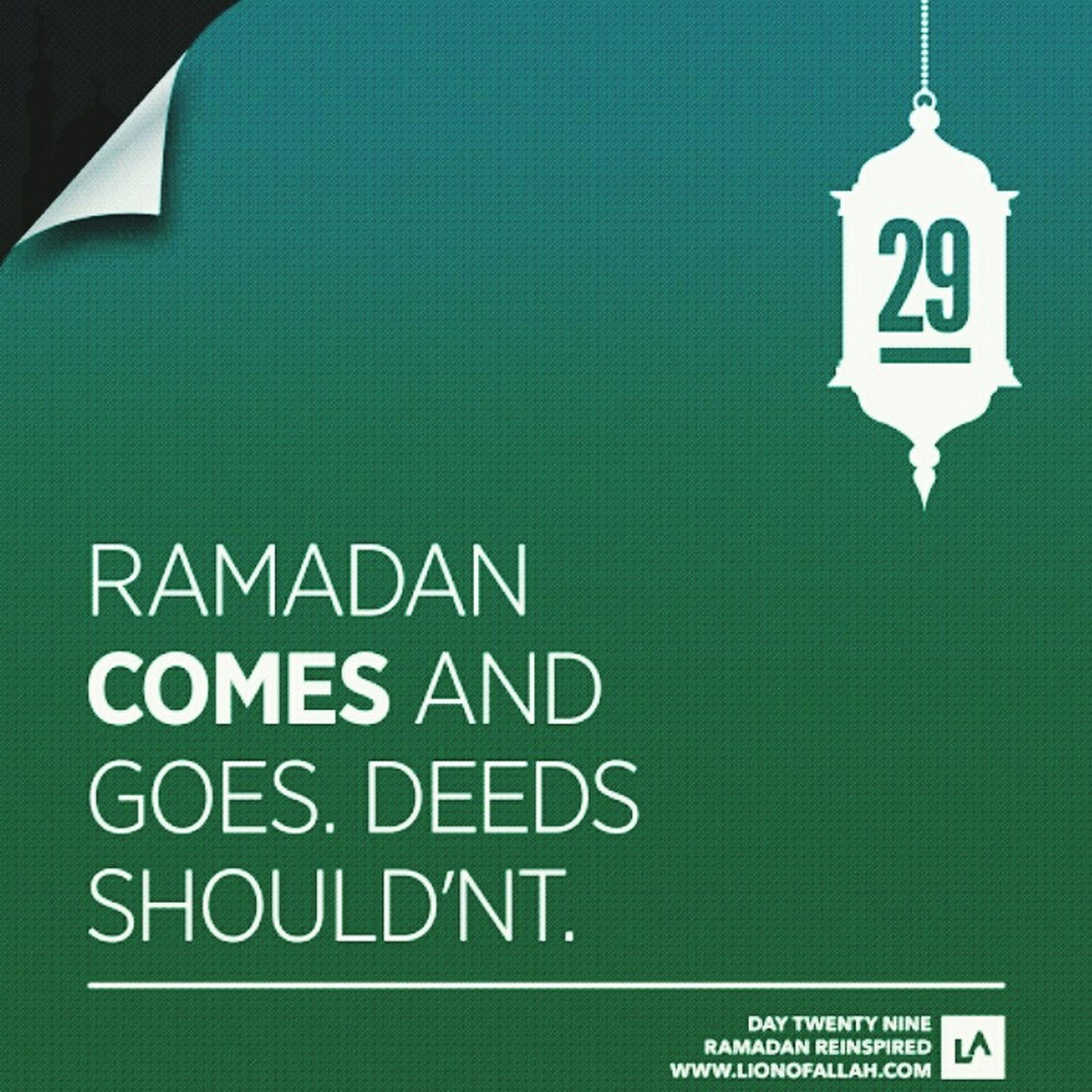 LastFridayOfRamadan Alhamdulilah GonnaMiss😢