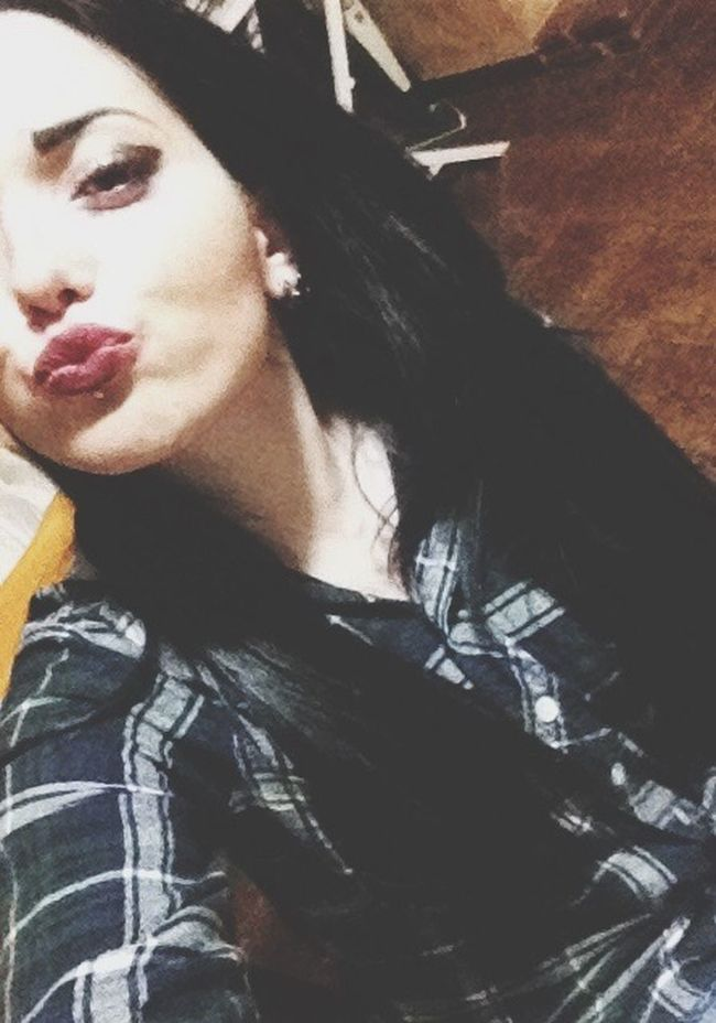 Black Hair New Look Black Total Black Love My Hair  That's Me