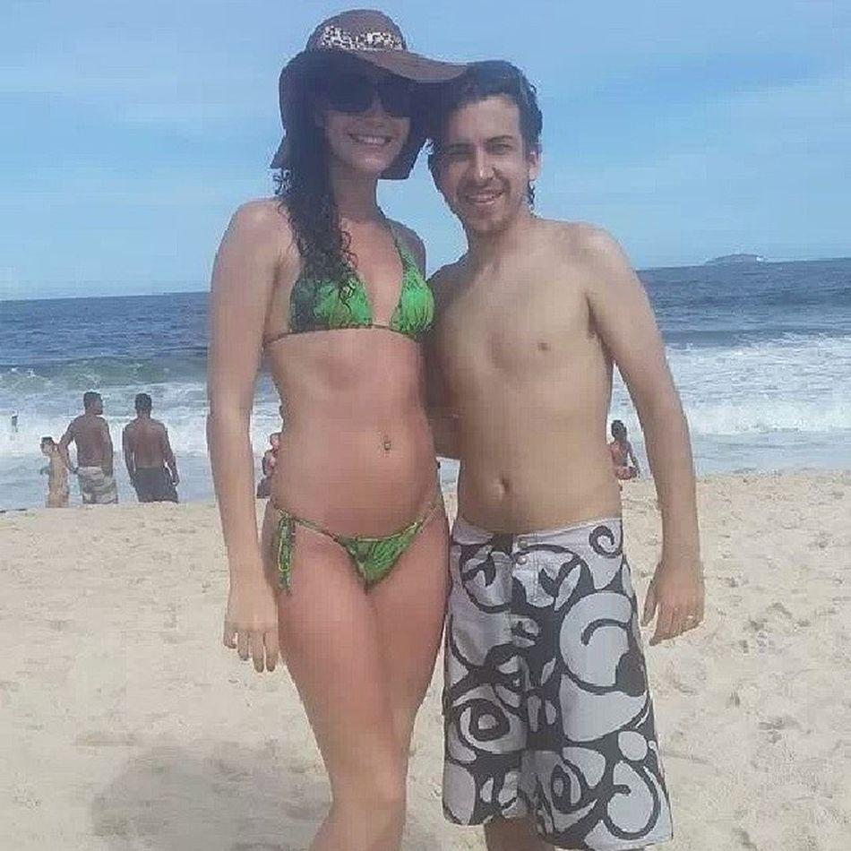 Rio Mtosol Queimada Nofilter ??