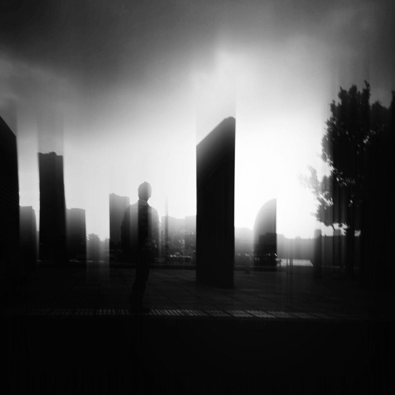 Streetphoto_bw Blackandwhite Streetphotography Light And Shadow Lightplay
