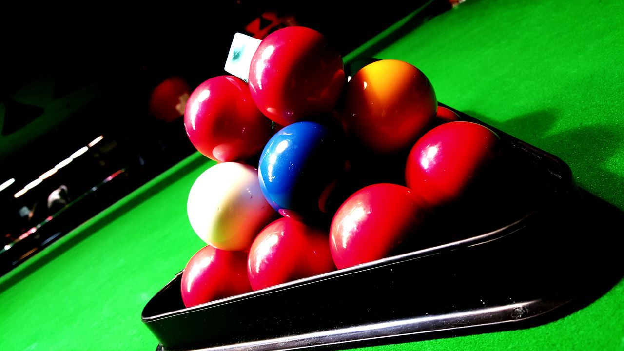 Photography Helloworld Playing Snooker Playingsnooker😎😜👊🎱 Snooker 👀