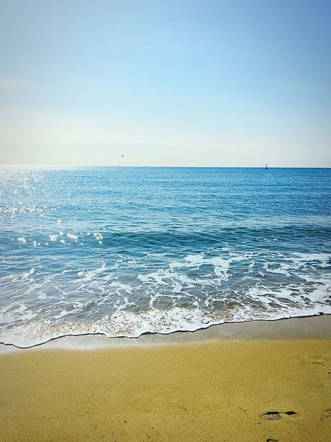 해운대 Photography Photoshoot Beach Photography Beach Ocean Ocean View Bay In Busan Korea