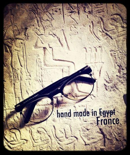 Egypt Szépművészeti Múzeum Museum Fashion