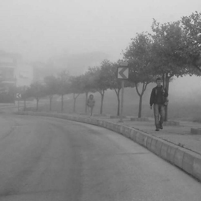 Adana Street_photo_club Blackadnwhite