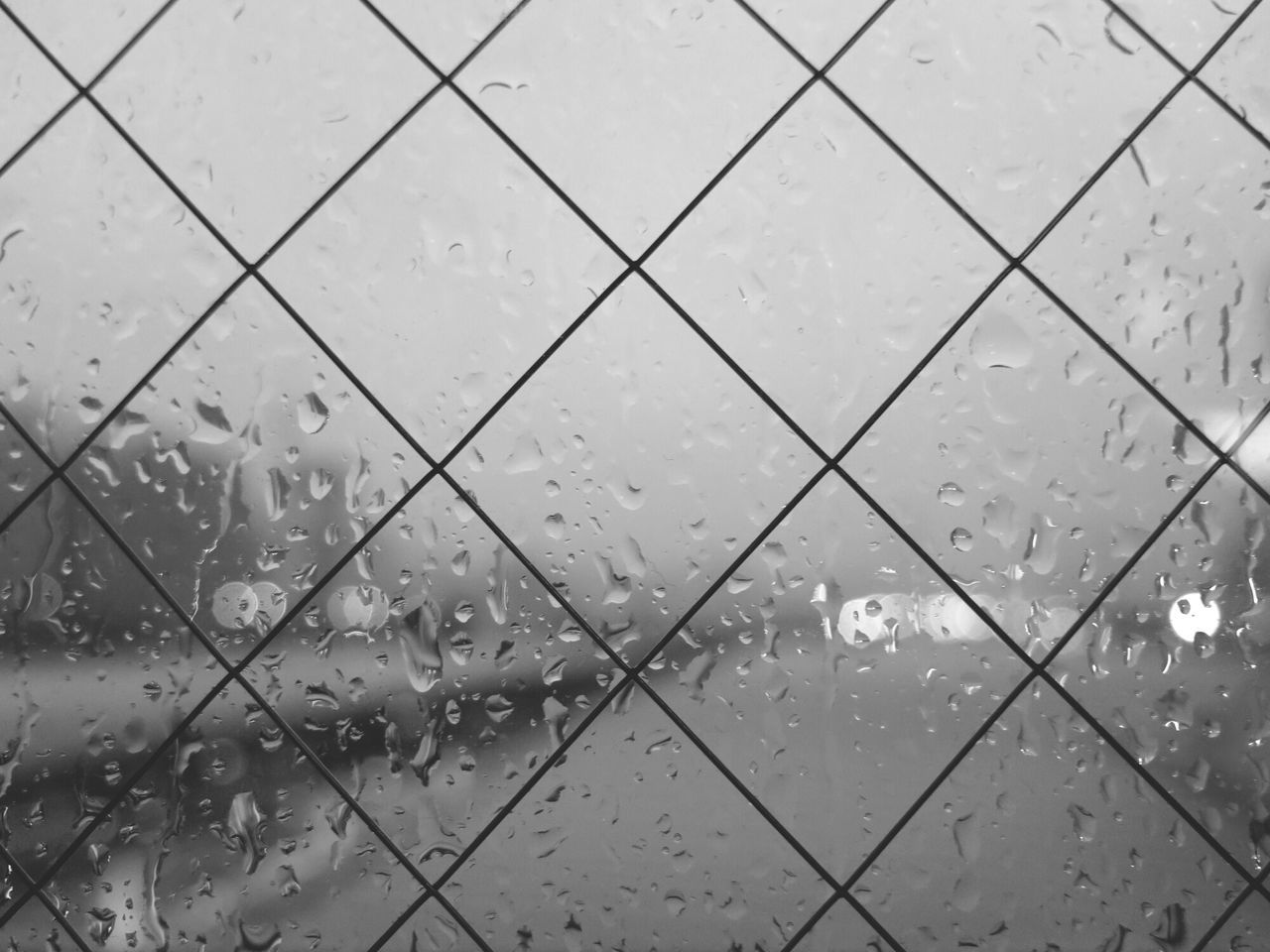 wet, full frame, drop, rain, backgrounds, glass - material, window, water, transparent, indoors, weather, raindrop, season, glass, reflection, pattern, day, monsoon, sky, no people