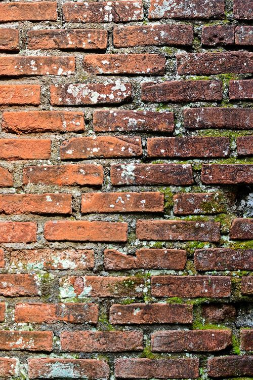 Wall Architecture Backgrounds Brick Wall Building Exterior Built Structure Day Full Frame Light And Darkness  No People Outdoors Pattern Textured