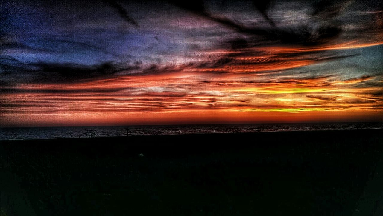 Again my sons photo my edit.. borth, wales Borth Borth Beach Sunset_collection Sunsetporn My Edit My Sons Work Sky Porn Sky And Sunset Sea Sky Clouds Sun Set Wales❤ Wales You Beauty Sun Set On The Beach  Sunset #sun #clouds #skylovers #sky #nature #beautifulinnature #naturalbeauty #photography #landscape Sun Setting On The Beach Borth, Wales
