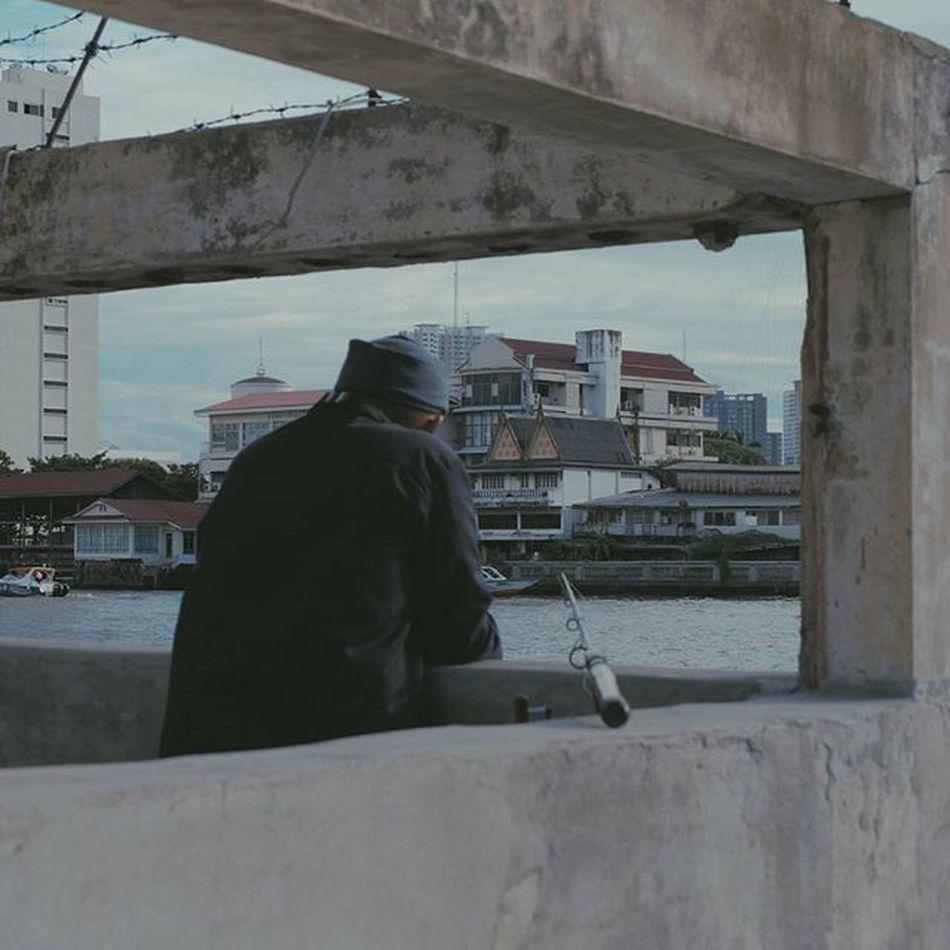 . ∆ Waiting ....for something . . . Fujifilm_xseries Fujifilm Xm1 Fujifeed Fujicamera Fujiclub Fujifilm_id Fujifilmxm1 Fujifilmthailand Fujithailand Superfuji Fujixseries Fujifilmxseries InstaVsco Vscooftheday Vscocamthailand Vscothai Vscobangkok Vsco_best VSCOPH Vsco_hub Vsco_masters Vscogrid Vscojapan Icu_vsco instaaaaah walkwaywhy adayinbangkok adayinthailand waiting