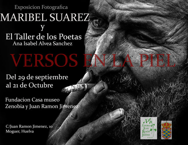 Exited for my next exhibition, at Juan Ramón Jiménez house foundation, wonderful Nobel price of literature. Communication Human Skin EyeEm Best Shots Human Face Wrinkled Portrait RePicture Ageing Street Portrait Mature Adult Blackandwhite Bw_portraits Streetphoto_bw EyeEm Best Shots - Black + White Streetphotography Men Bw_collection Person The Human Condition B&W Portrait Mature Men Looking At Camera EyeEmbnw Exhibition Exhibit Art Photographic Photograph Photographer Gallery Visitor Watchers Watch See Look Looking Private Public Blurred Blur Out Of Focus Photography Documentary Reportage Street Exhibition Center Exhibition Pieces