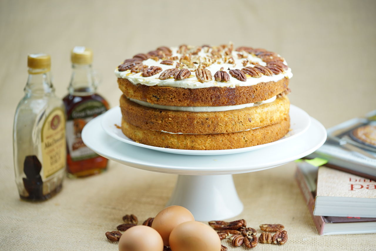 Beautiful stock photos of kuchen, Baked, Bottle, Brown, Brown Egg